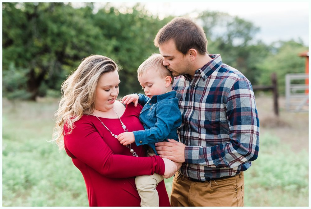 Fall Family Sessions_2768.jpg