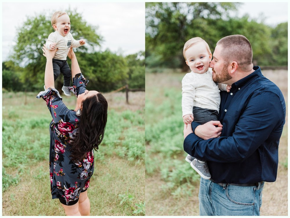 Fall Family Sessions_2780.jpg