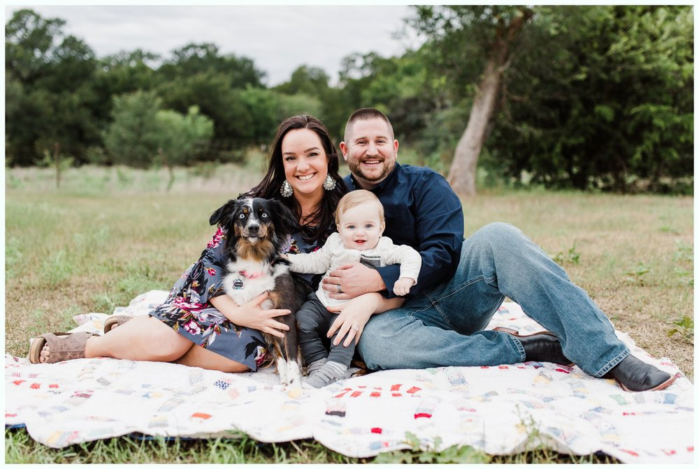 Fall Family Sessions_2781.jpg