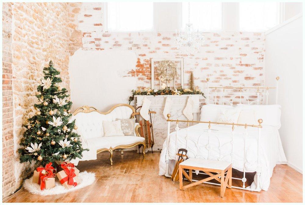 Studio Christmas Minis_2798.jpg