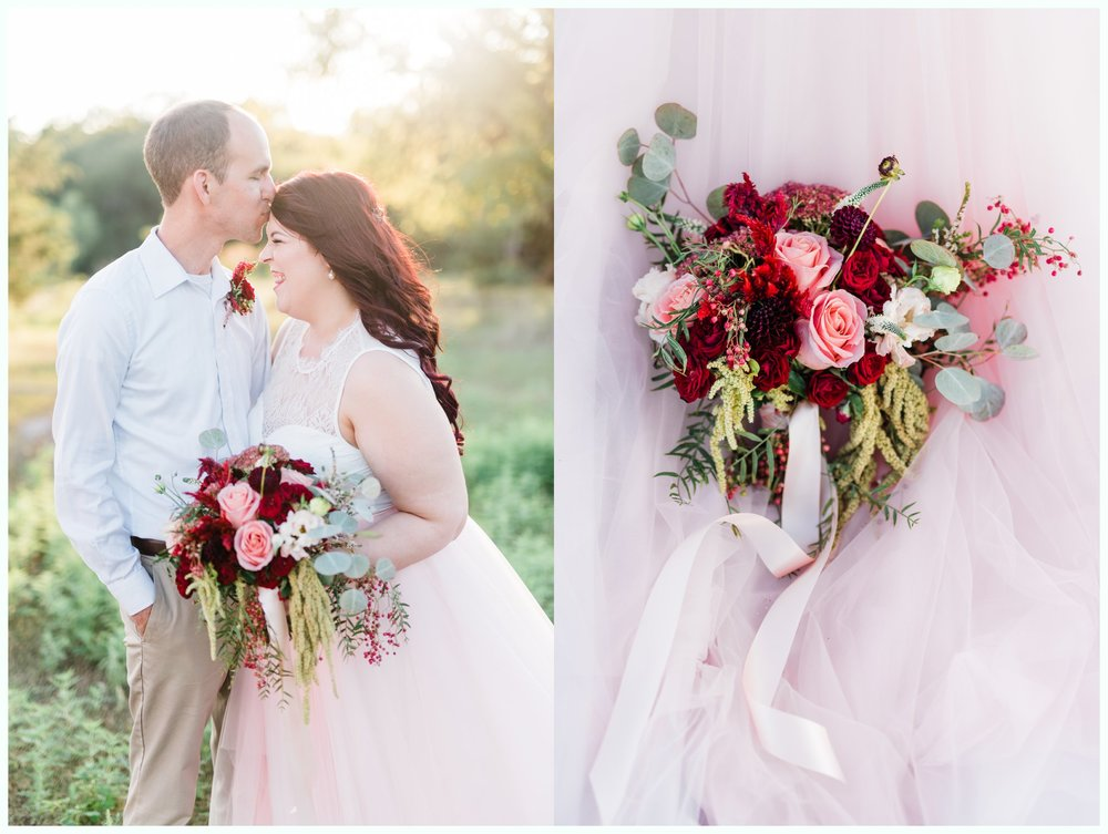 North Texas Styled Anniversary Session_2810.jpg