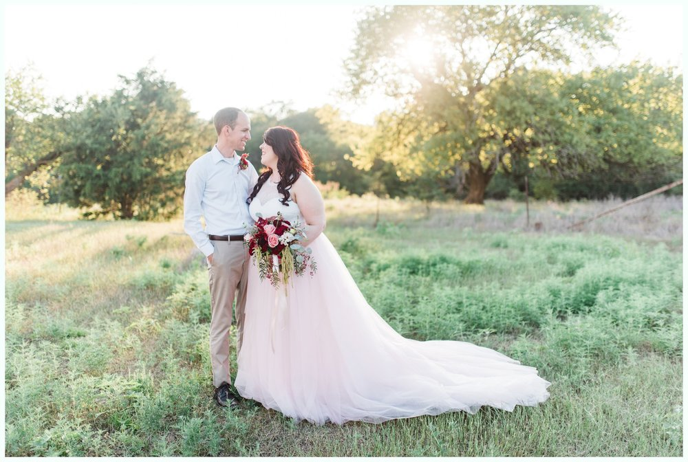 North Texas Styled Anniversary Session_2818.jpg