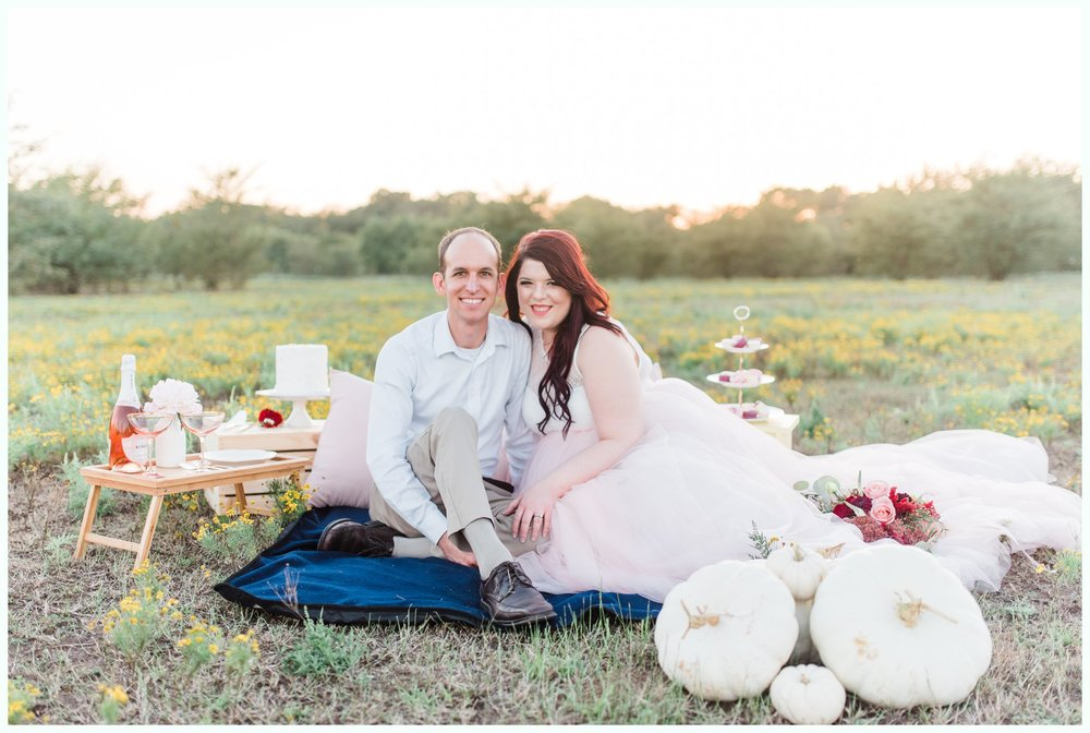 North Texas Styled Anniversary Session_2821.jpg