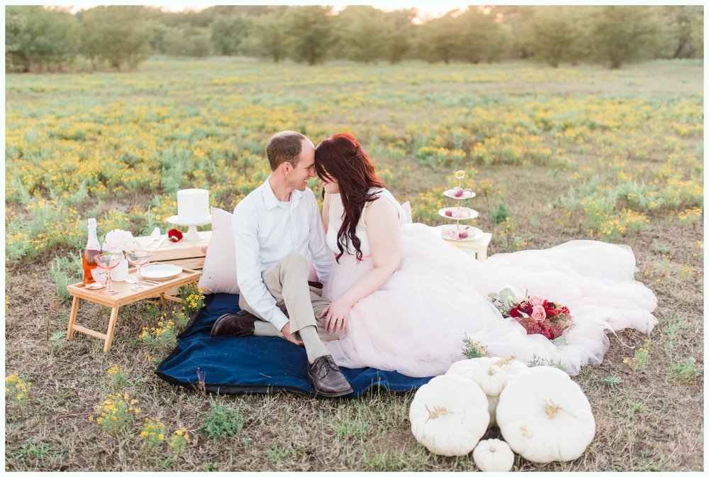 North Texas Styled Anniversary Session_2822.jpg