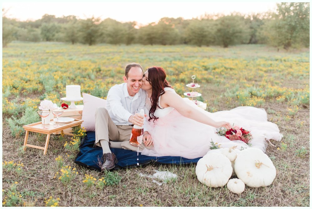 North Texas Styled Anniversary Session_2826.jpg