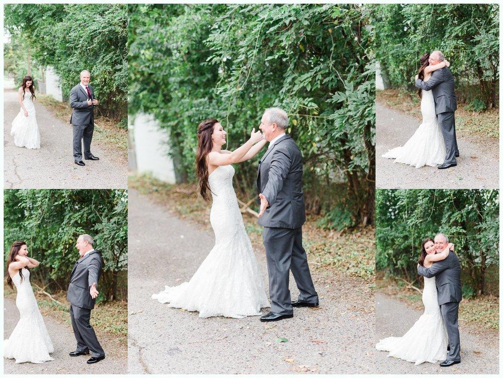 Denison Texas Wedding_2883.jpg