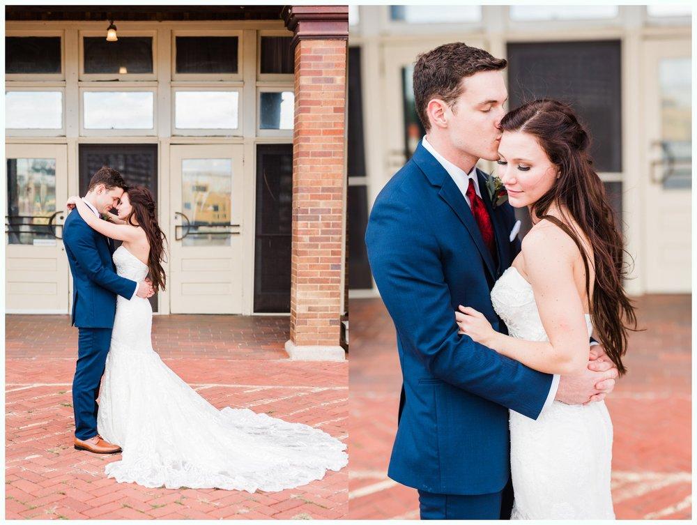 Denison Texas Wedding_2904.jpg