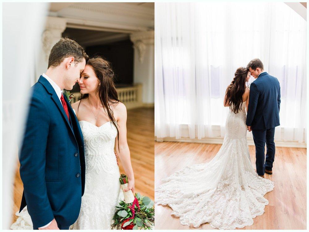 Denison Texas Wedding_2909.jpg