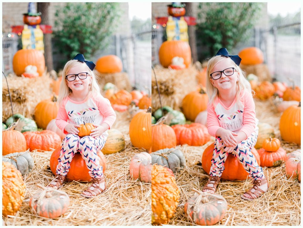 Pumpkin Patch Session_2925.jpg