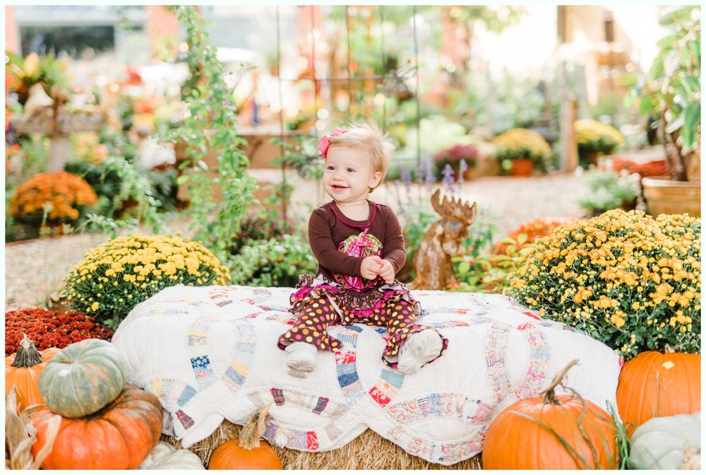 Pumpkin Patch Session_2926.jpg