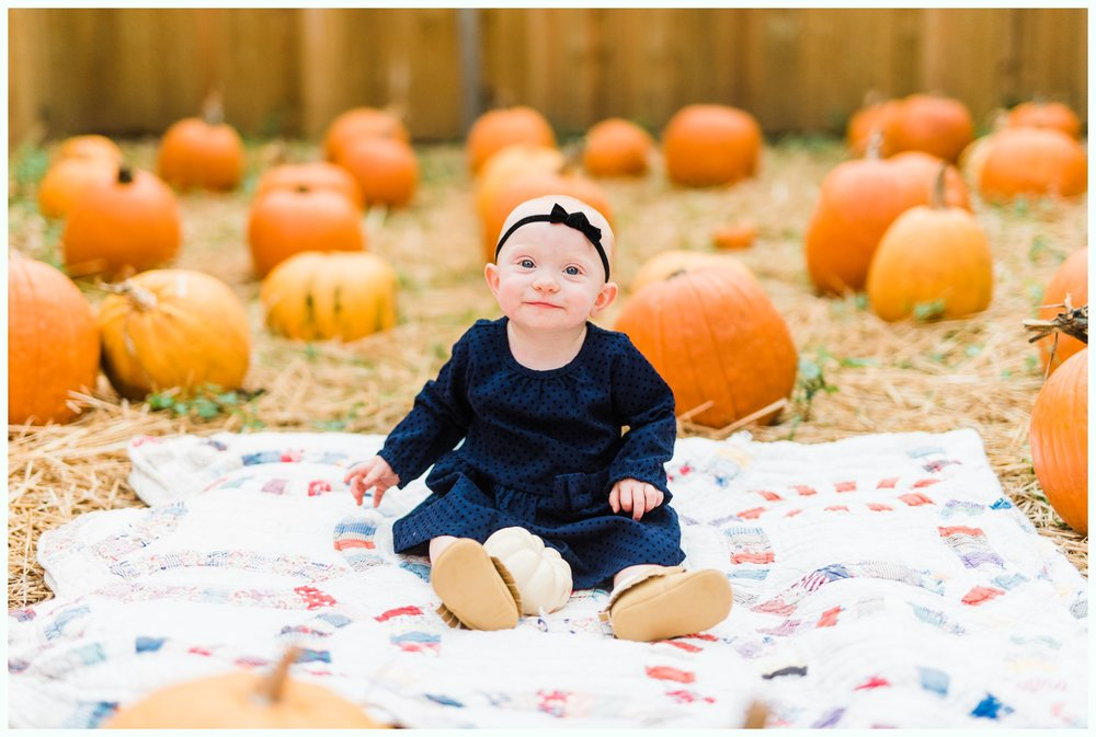 Pumpkin Patch Session_2960.jpg