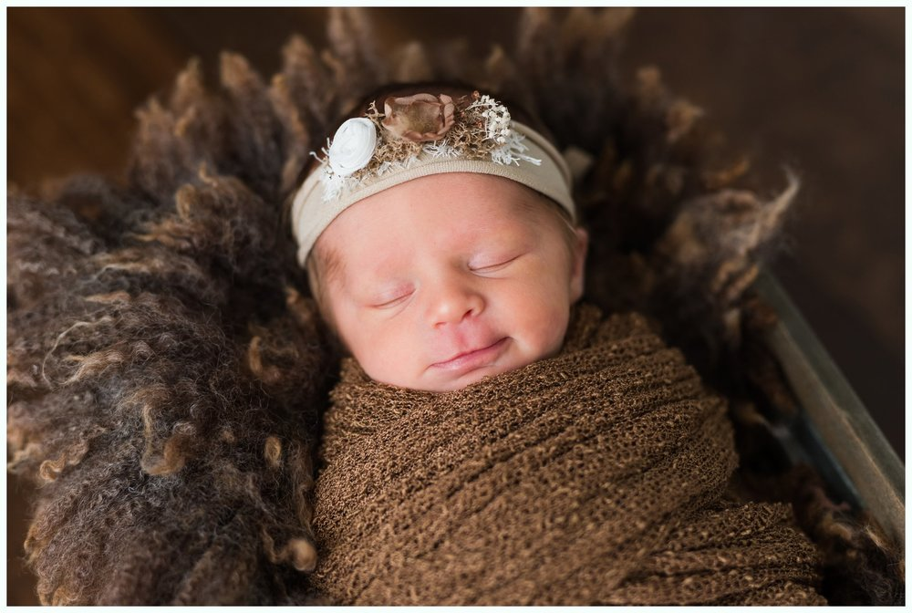 In Studio Newborn_2968.jpg