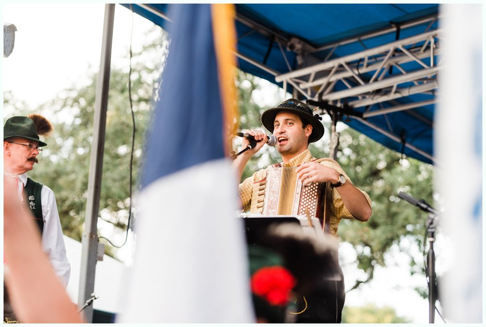 Mckinney Texas Oktoberfest_2853.jpg