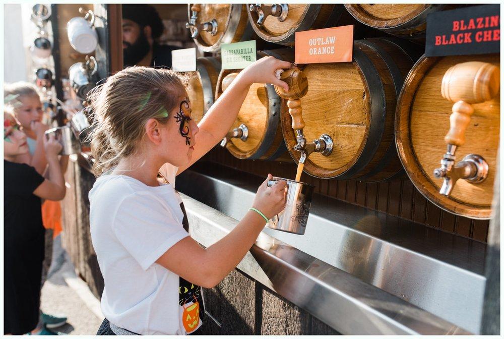Mckinney Texas Oktoberfest_2867.jpg