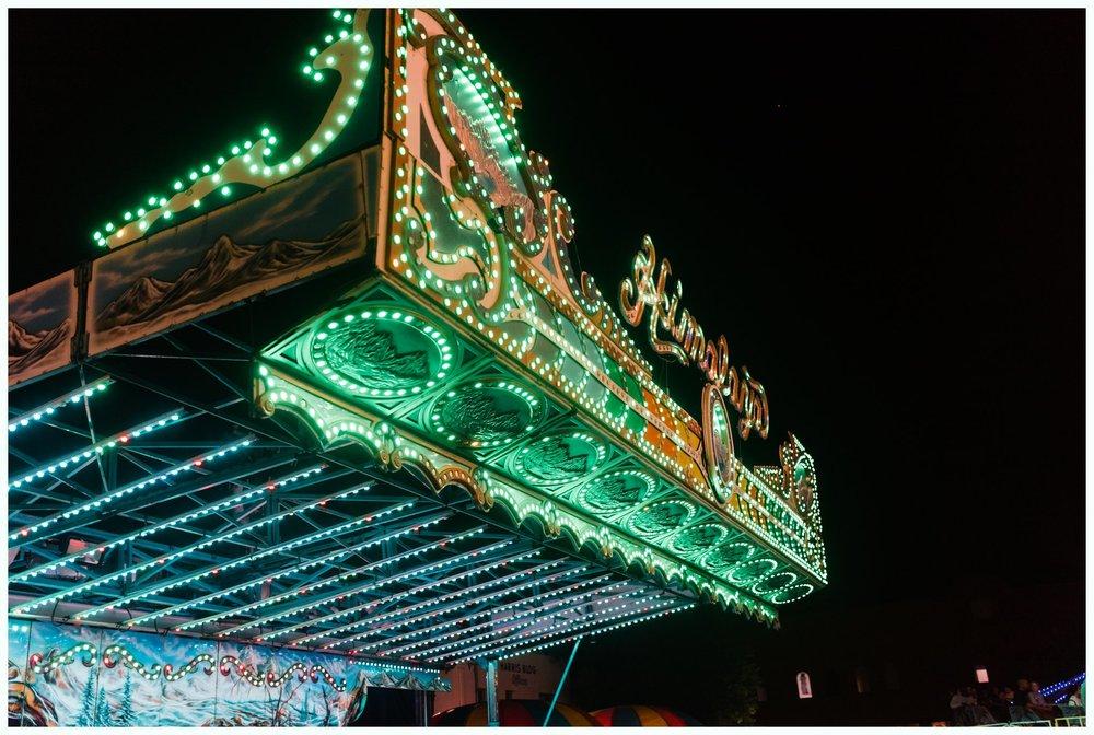 Mckinney Texas Oktoberfest_2877.jpg