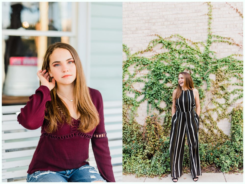 Dallas Bishop Arts District Senior Session_3082.jpg