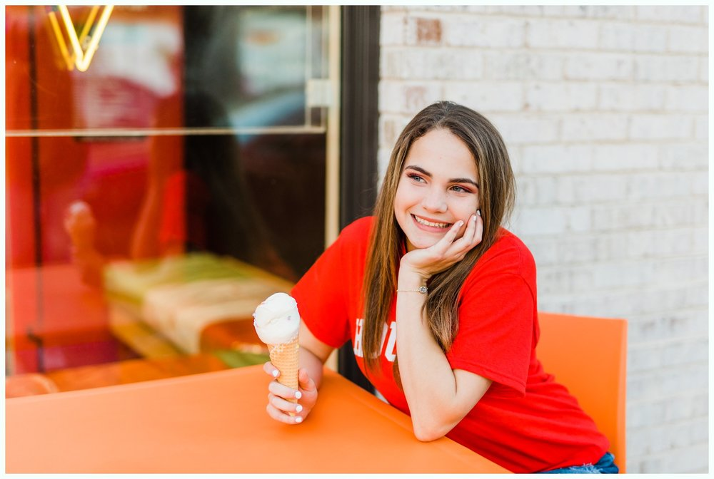 Dallas Bishop Arts District Senior Session_3083.jpg