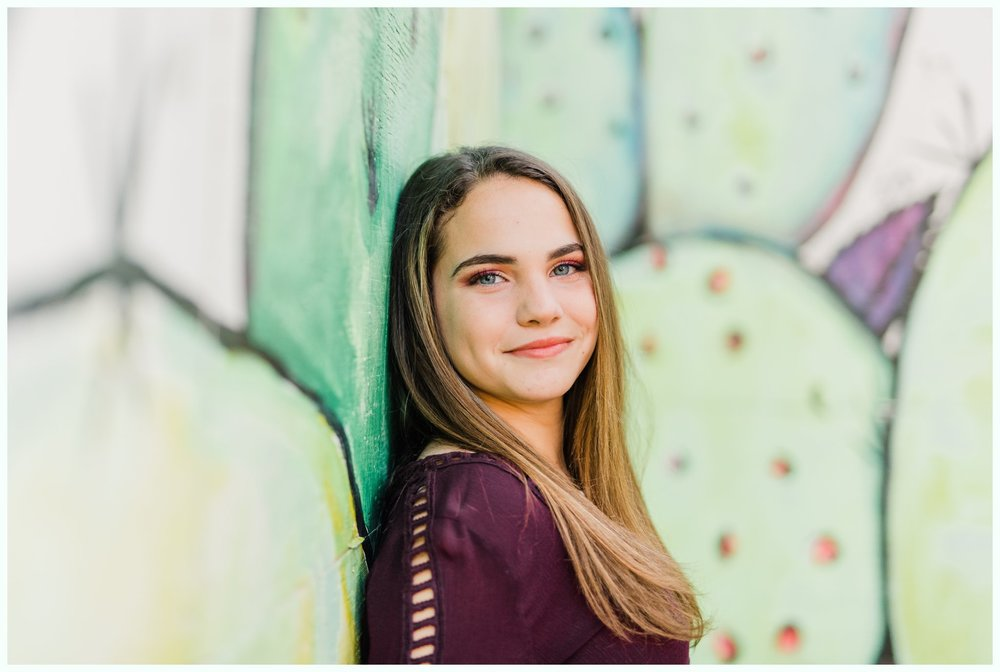 Dallas Bishop Arts District Senior Session_3087.jpg