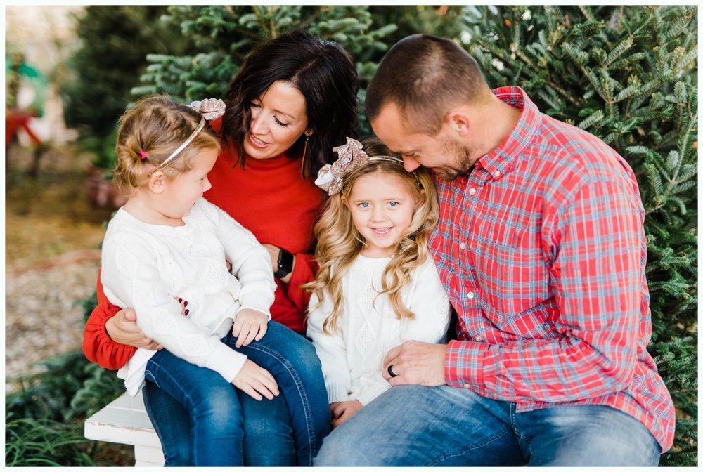 Christmas Tree Minis_3687.jpg