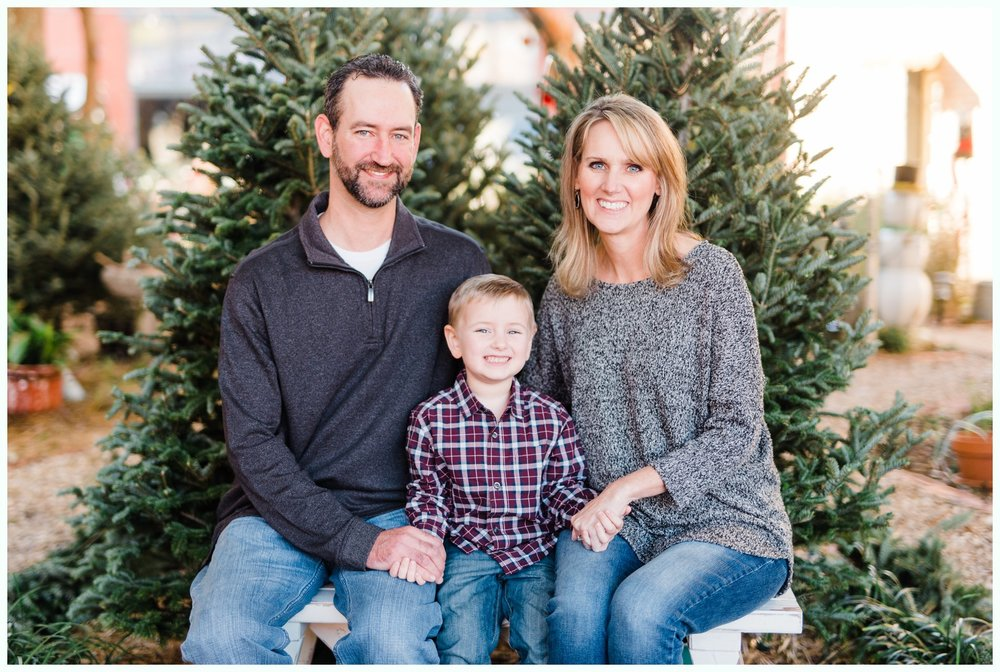 Christmas Tree Minis_3692.jpg