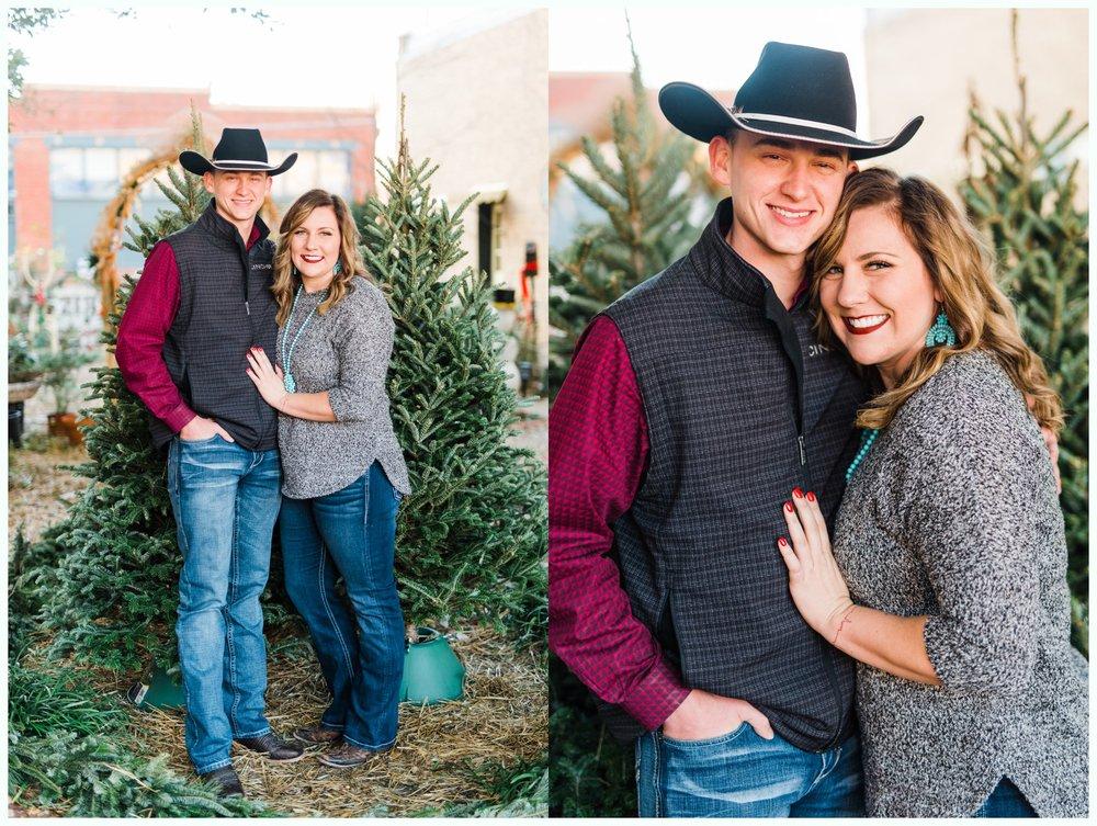 Christmas Tree Minis_3703.jpg