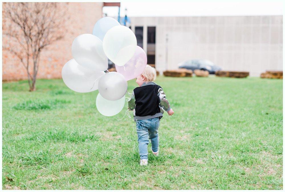 Childhood milestone session_4040.jpg
