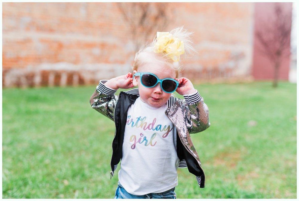 Childhood milestone session_4042.jpg