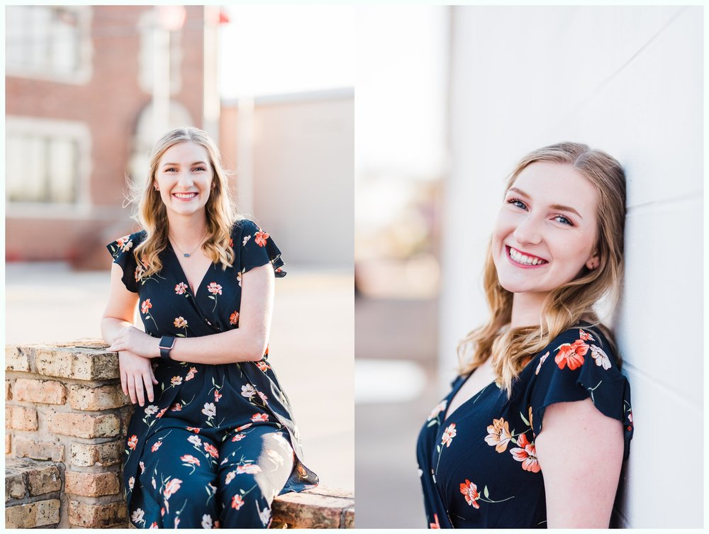 DenisonTexasSeniorSession_4221.jpg