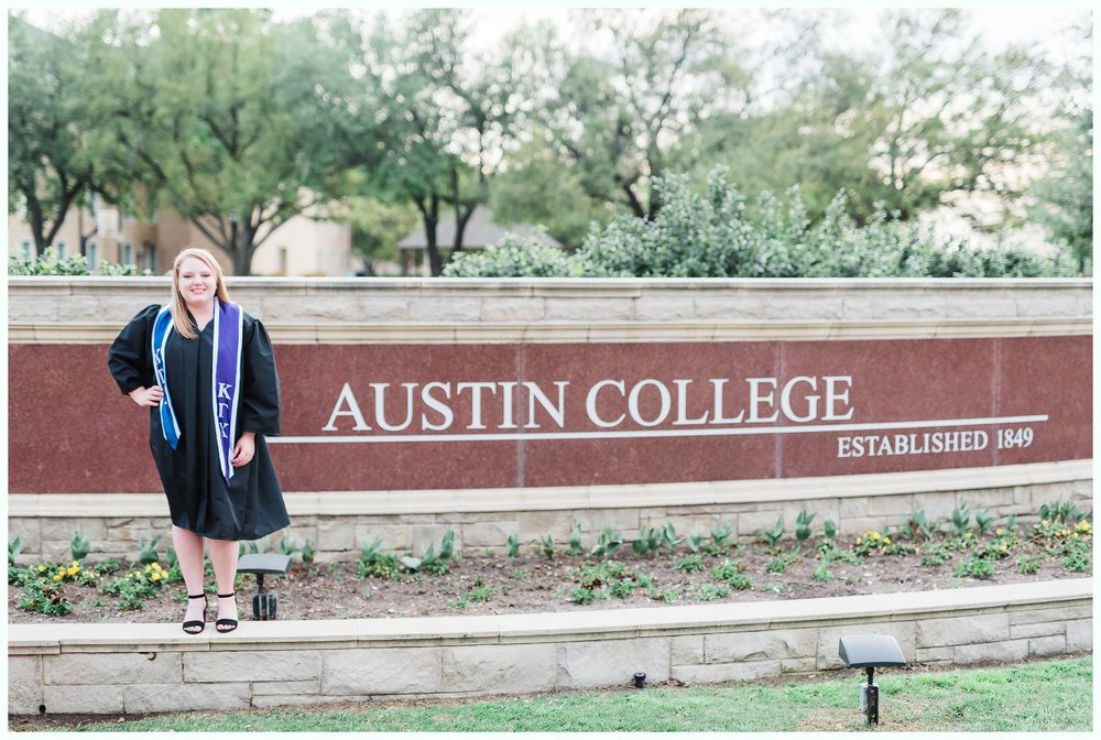 AustinCollegeSeniorSession_4307.jpg