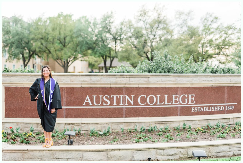 AustinCollegeSeniorSession_4308.jpg