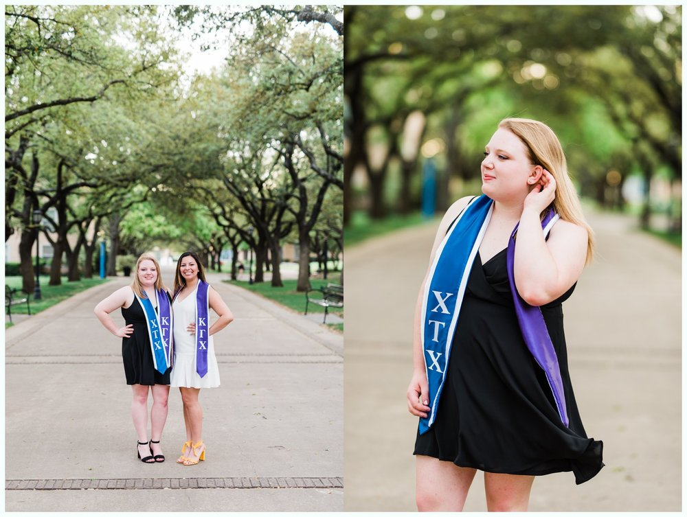 AustinCollegeSeniorSession_4317.jpg