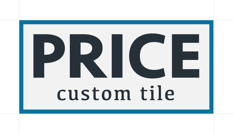 Price Custom Tile LLC