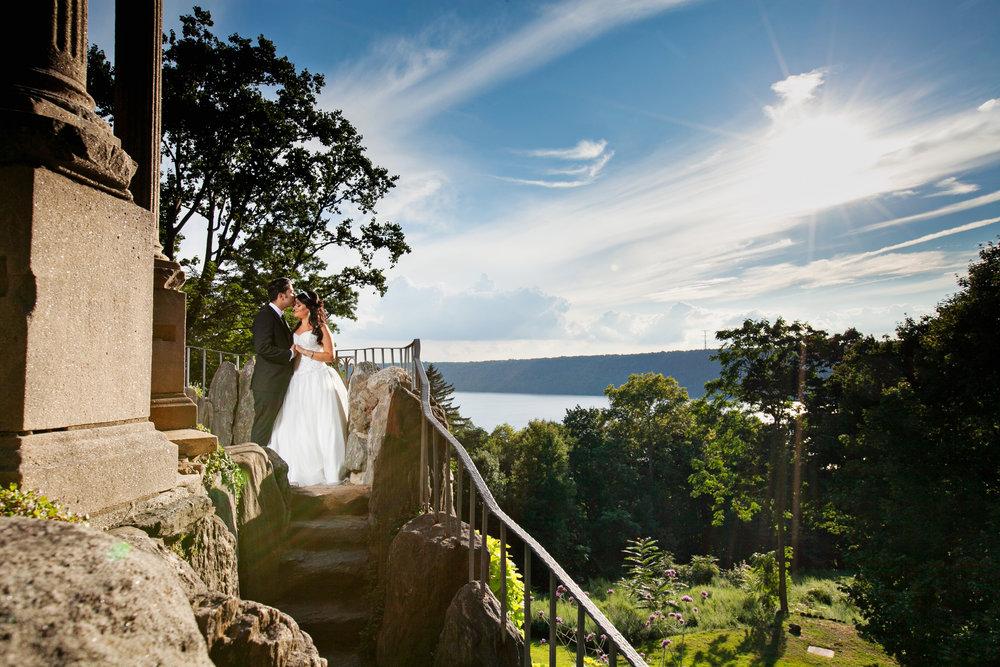 DTP_Wedding_DanaZeav_HudsonValleyNY_9025.jpg