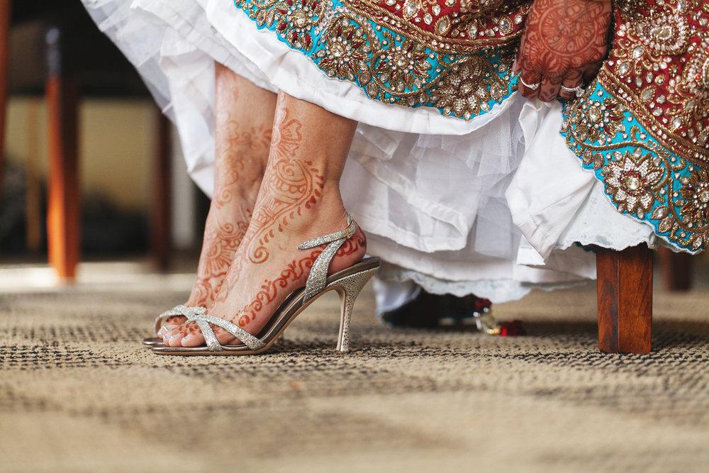 DTP_Wedding_RajRina_ParsippanyHilton_0086.jpg