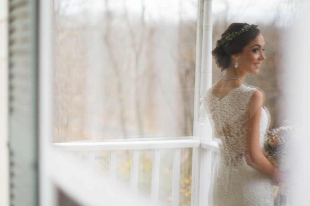 DTP_Wedding_RJandJordan_BrotherhoodWinery_NY_0367.jpg