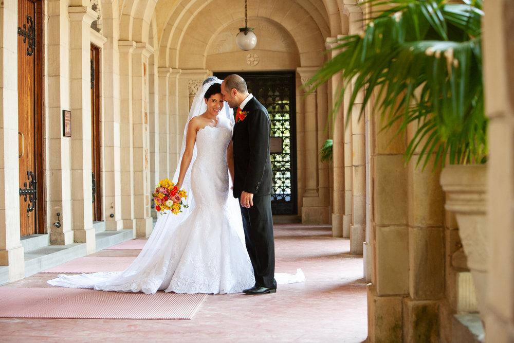 DTP_Wedding_MariaTony_HudsonValleyNY_8664.jpg