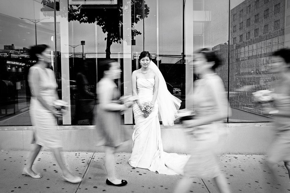 DTP_Wedding_MelanieChi_FlushingQueensNY_4436.jpg