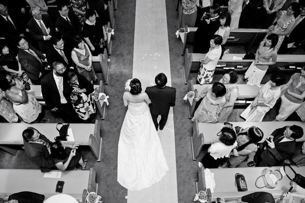 DTP_Wedding_SusanJimmy_NJ_402.jpg