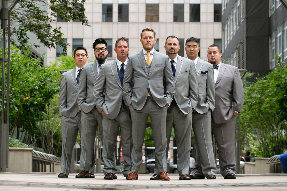 DTP_Wedding_TheaMichael_BrooklynWinery_NY_2575.jpg