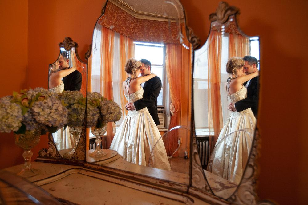 DTP_Wedding_MarieAntoinette_NYC_8744-2.jpg