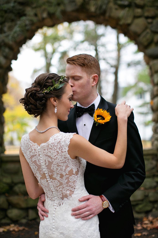 DTP_Wedding_RJandJordan_BrotherhoodWinery_NY_0680.jpg