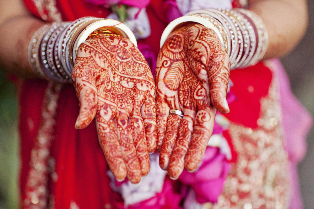 DTP_Wedding_RupalAnoo_RockvilleMD_2026.jpg