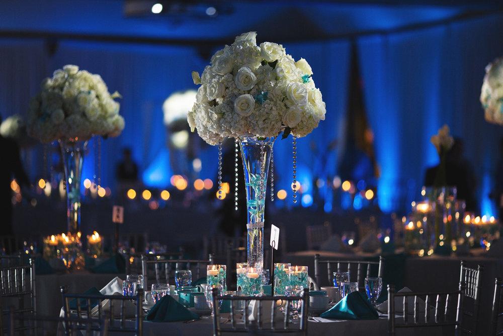 DTP_Wedding_RajRina_ParsippanyHilton_1421.jpg