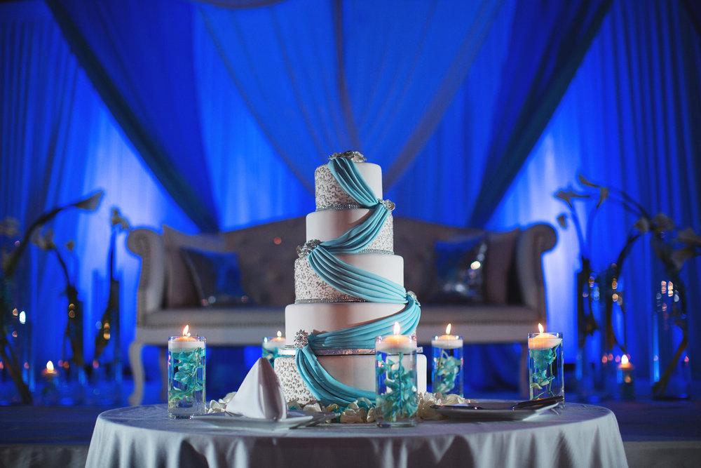 DTP_Wedding_RajRina_ParsippanyHilton_1433.jpg