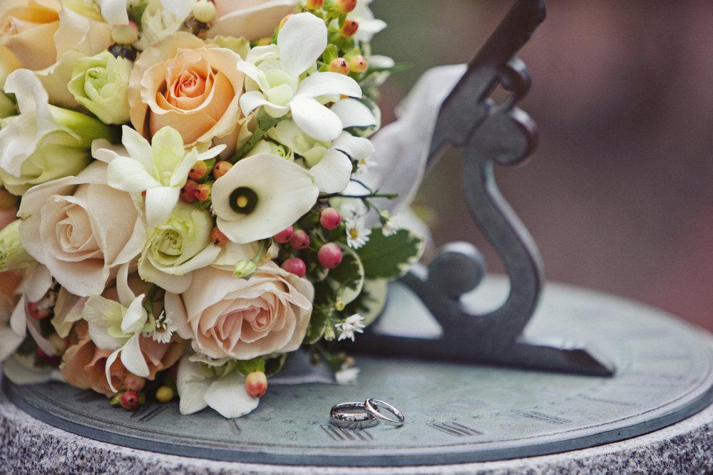 DTP_Wedding_SusanJimmy_NJ_351.jpg