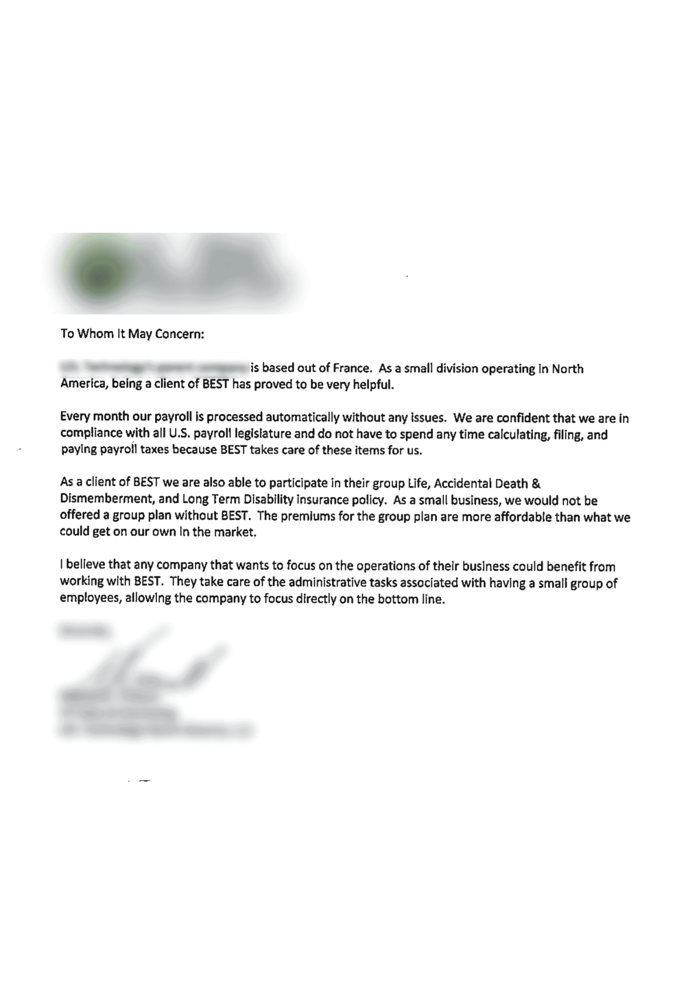 LDL-Signed-Reference-Letter.png