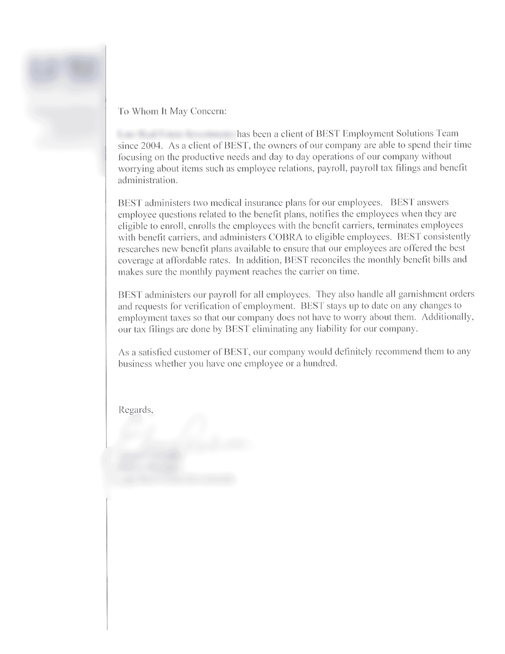 Lutz-Signed-Reference-Letter.png