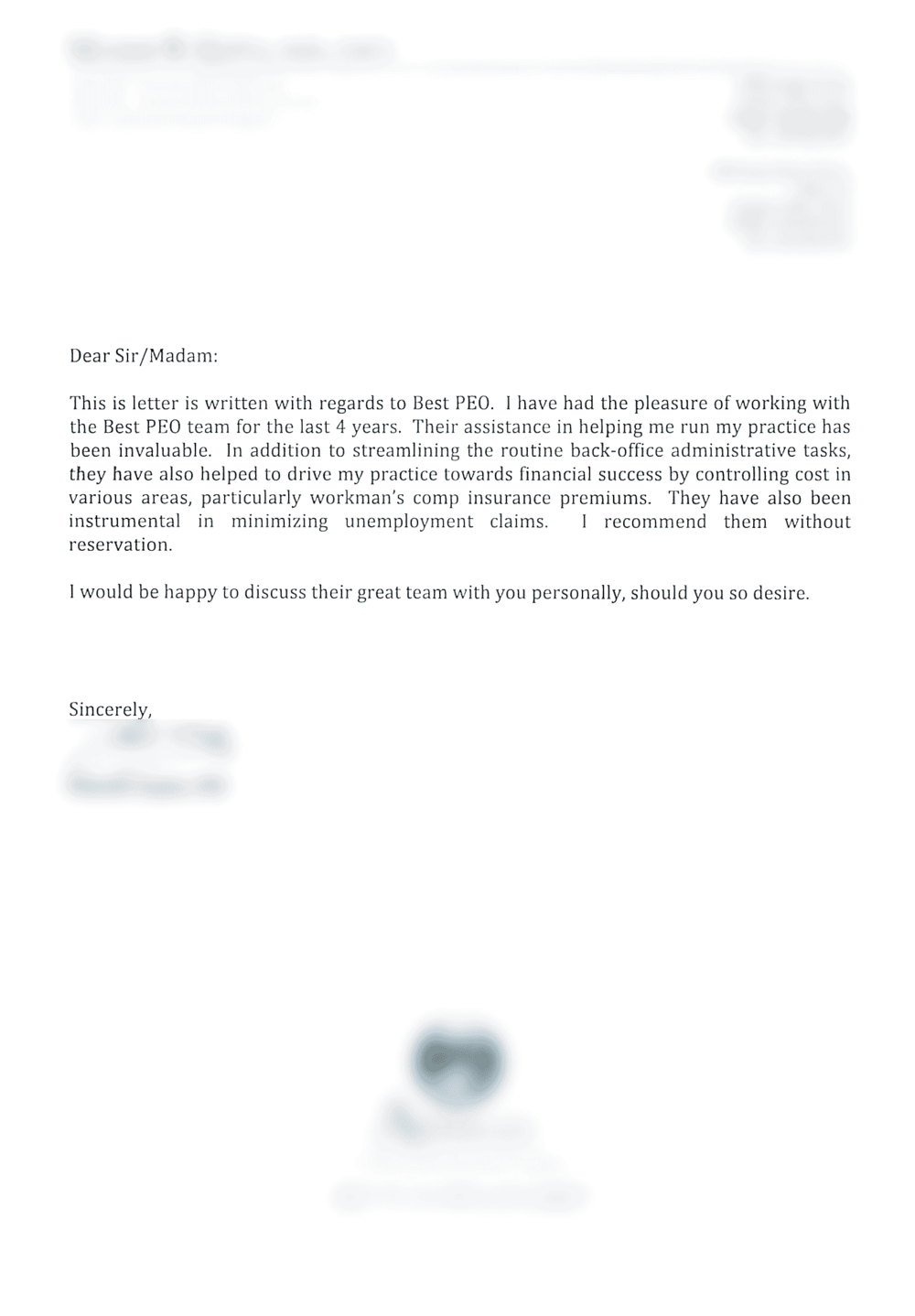 Manish-Gupta-Signed-Reference-Letter-20150224.png