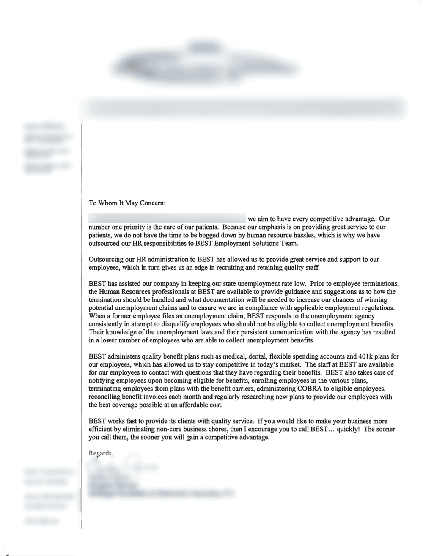 MBPA-Signed-Reference-Letter.png