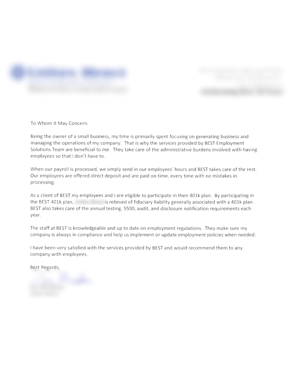Unitex-Signed-Referral-Letter.png